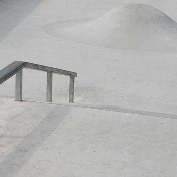 Brinkpark 13