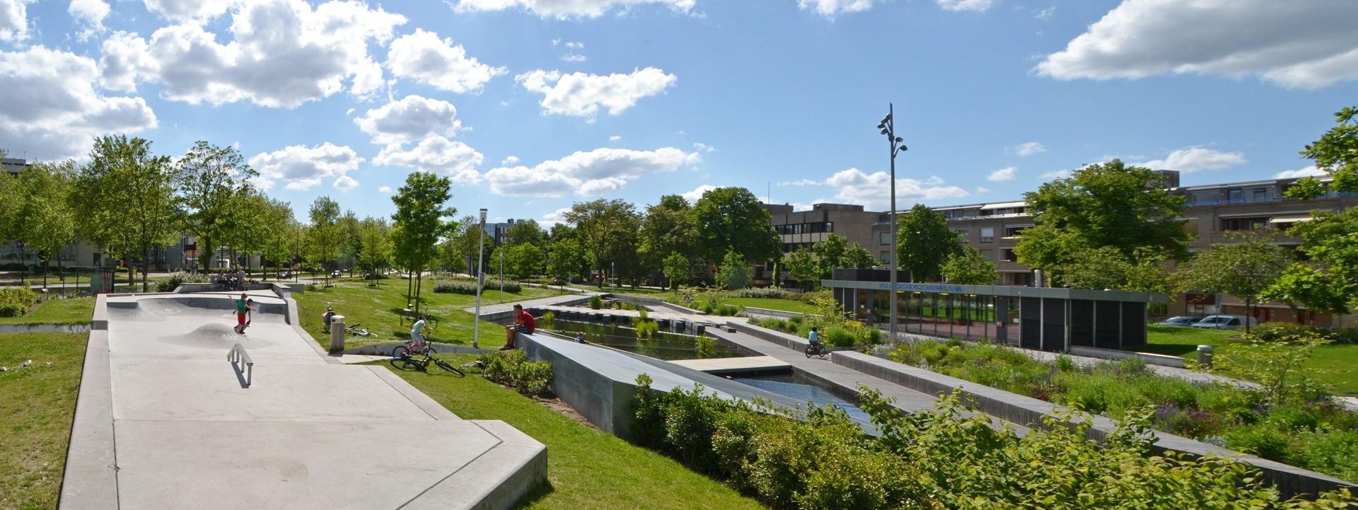 Catharina-Amalia-Park-Apeldoorn-OKRA-overview-1920×721
